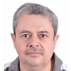 Dr. Rajiv Puri